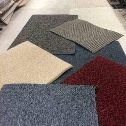 Photo Of ProSource Wholesale Floorcoverings   Honolulu, HI, United States