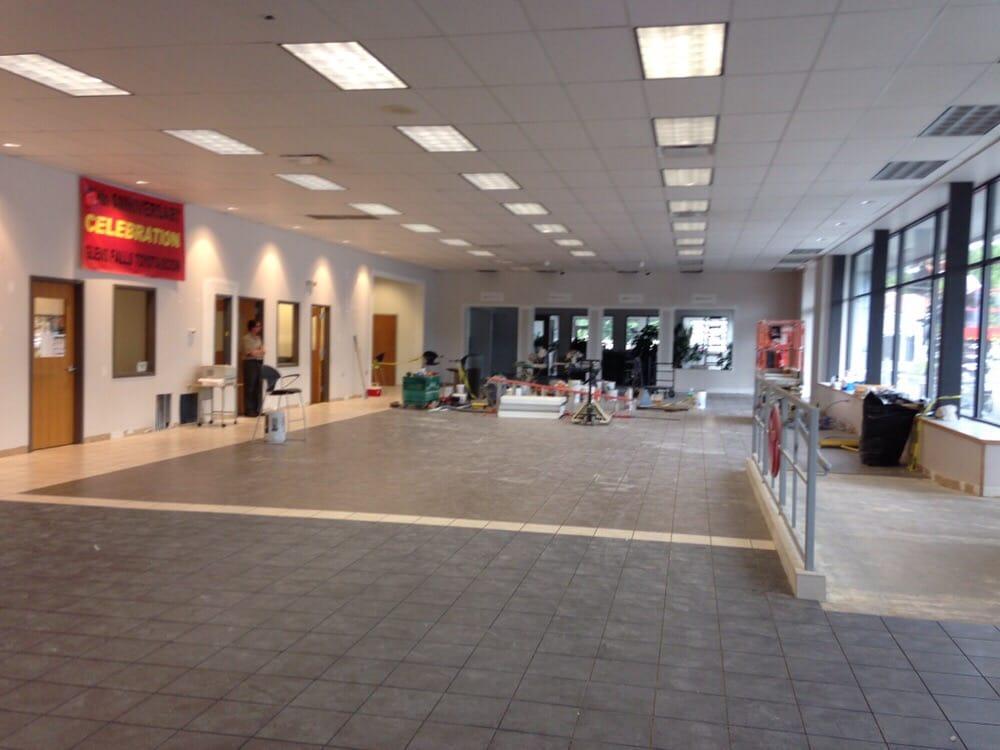 Glens Falls Toyota >> Glens Falls Toyota - Car Dealers - 169 Broad St, Glens ...