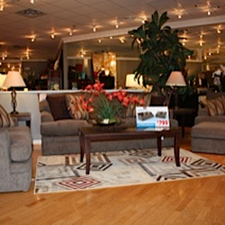 Photo Of Bobu0027s Discount Furniture   Saugus, MA, United States