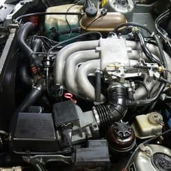 The Haus- Independent Mini Cooper & BMW Repair - 29 Photos