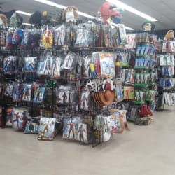 photo of halloween megastore orlando fl united states interior - Halloween In Orlando Fl