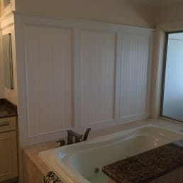 photo of lara construction group cape coral fl united states fort myers fort myers beach bathroom remodel