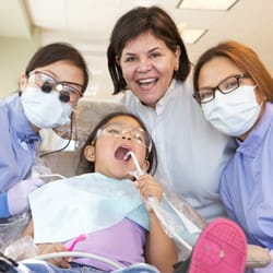 Elda graduated with academic honors from University of Southern  California's dental hygiene program in 1999. Upon graduation she worked in  Beverly Hills and ...