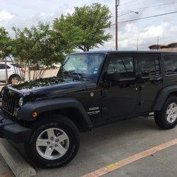 National Car Rental 10 Photos Car Rental 9800 Airport Blvd
