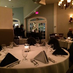 photo of marios cafe ambiance east longmeadow ma united states the restaurant