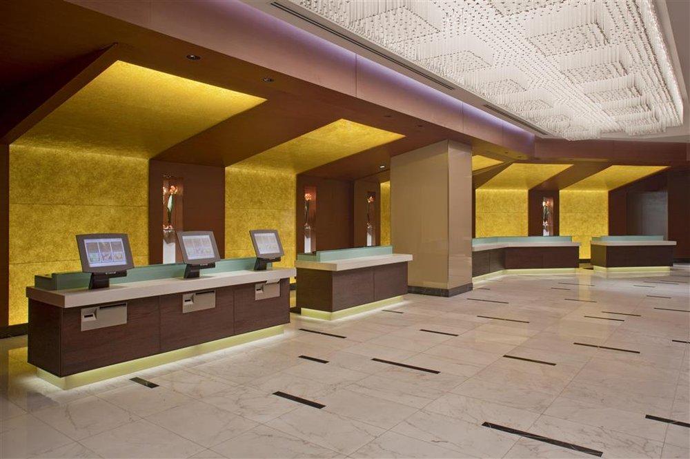 grand hyatt washington 308 photos 311 reviews 1000 h. Black Bedroom Furniture Sets. Home Design Ideas