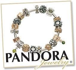 Von Bargen's Jewelry: 2 Chester Rd, Springfield, VT