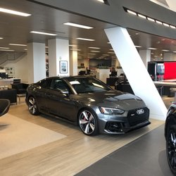 Audi Plano Photos Reviews Auto Repair W Plano - Audi plano
