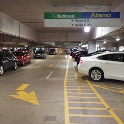 Photo Of Alamo Rent A Car