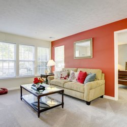Photo Of Kaiser Park Ellicott City Md United States Living Room