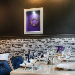 Photo Of NOVO Cafe