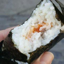 Photo of Super Mira Market - San Francisco, CA, United States. Spicy cod