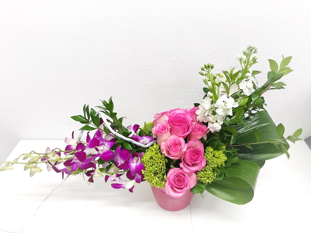 Photo of Bloom Box Floral: Frostproof, FL