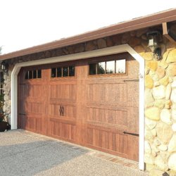 Superieur Photo Of Mid Valley Garage Door   Manteca, CA, United States