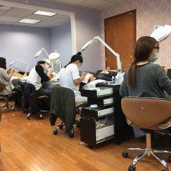 secret eyelash 37 photos 94 reviews eyelash service 315 5th rh yelp com