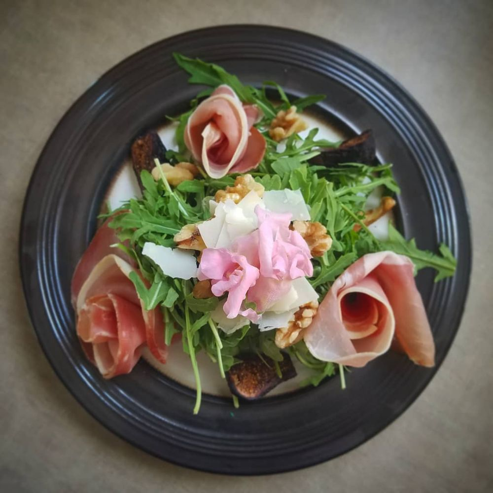 Harvest to Home Personal Chef Services: Longmont, CO