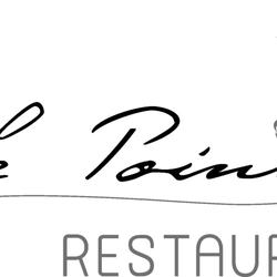 Le pointu food toulon france yelp for Restaurant le pointu toulon