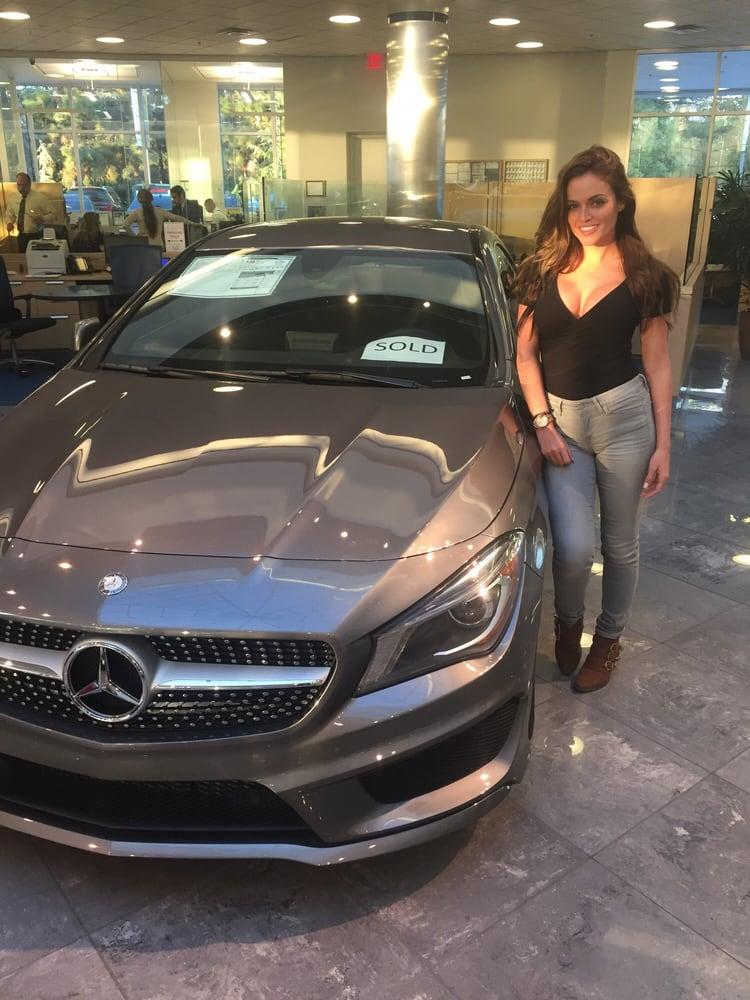 Photos for Keyes European Mercedes Benz - Yelp