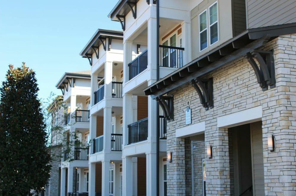 Village Park Apartments Orlando Fl