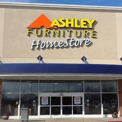 Photo Of Ashley HomeStore   Macon, GA, United States