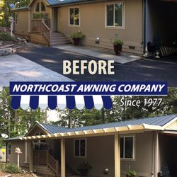 Photo Of Northcoast Awning
