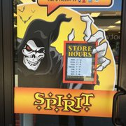 love all the photo of spirit halloween la mesa ca united states - Spirit Halloween Store Sacramento