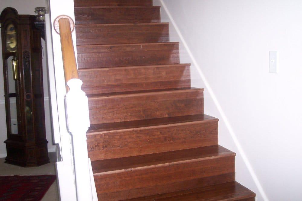 Photo Of Pro Floor   Houston, TX, United States. Engineered Wood On