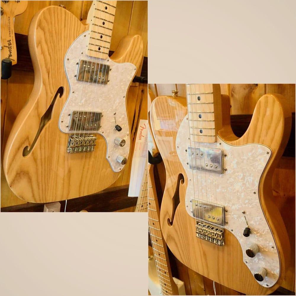 Fender Road worn 60's Strat Olympic white *Alder body *Maple