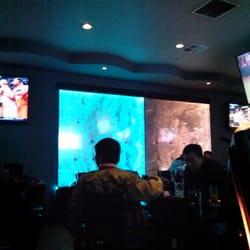Wave Cafe San Jose Ca