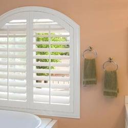 Photo Of Danmer Custom Window Coverings Fremont Ca United States
