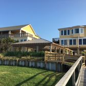 The inn on pamlico sound 107 photos 49 reviews - Buxton swimming pool opening times ...