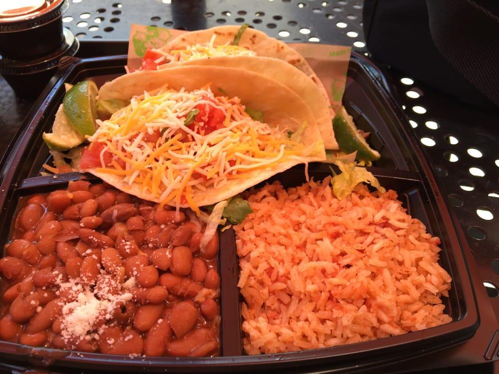 Mexican Food Near Me Irvine Ca