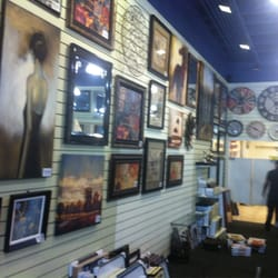 photo of aaron brothers art framing fresno ca united states