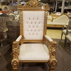 Wyches Fine Porcelain and Furniture 50 Photos Furniture Stores
