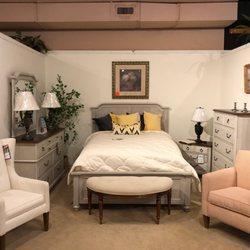 Spector Furniture - 41 Photos - Interior Design - 385 Main St ...
