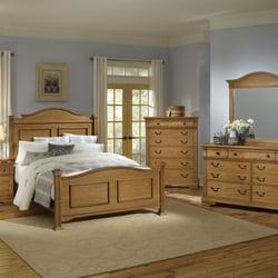 Photo Of Furniture Options Ltd   Goshen, NY, United States