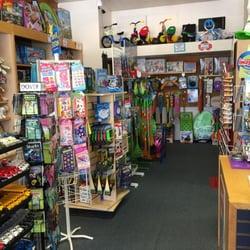 Toy stores albuquerque