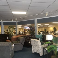 Superieur Photo Of Furniture Liquidators Home Center   New Albany, IN, United States