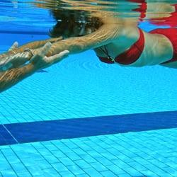Le pied dans l eau piscines du coll ge stanislas - Horaire piscine st jean de la ruelle ...