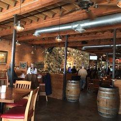 Photo Of Venues Café Carefree Az United States