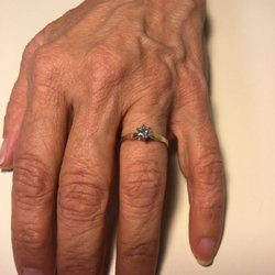 Photo Of Christopher S Fine Jewelry Des Moines Ia United States I Wanted