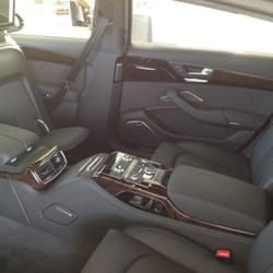 Audi Monterey Peninsula Photos Reviews Auto Repair - Monterey audi