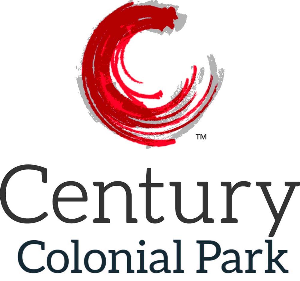 Colonial Park Apartments: Photos For Century Colonial Park Apartments