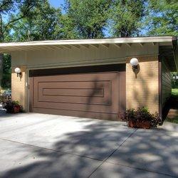 Exceptionnel Photo Of Premium Garage Door Repair   Northridge, CA, United States