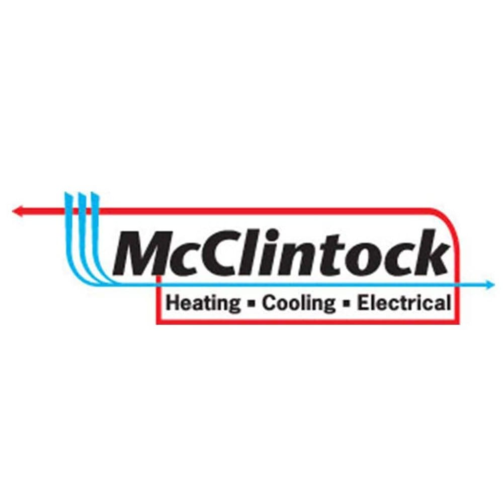Mcclintock heating cooling 10 reviews heating air mcclintock heating cooling 10 reviews heating air conditioninghvac 1253 matthews mint hill rd matthews nc phone number yelp xflitez Choice Image