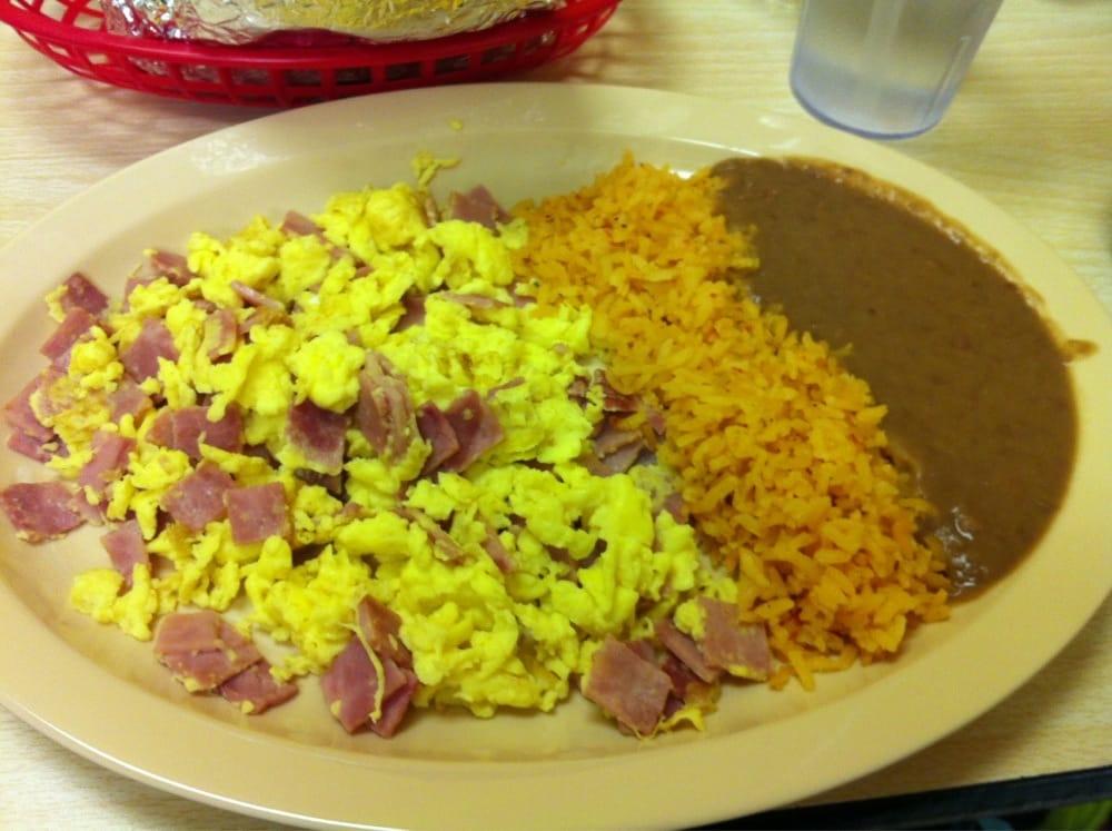 Veracruz Restaurant Bloomington Il