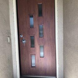 Photo of Crestview Doors \u0026 Millwork - Austin TX United States & Crestview Doors \u0026 Millwork - CLOSED - Shades \u0026 Blinds - 2205 Braker ...