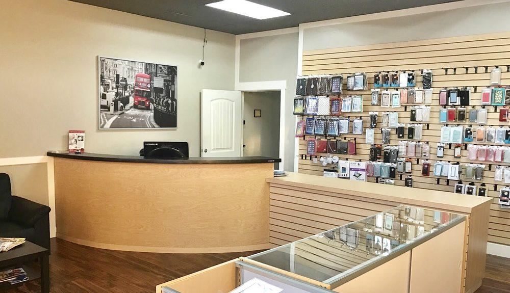 iMasterTek iPhone, iPad & iPod Repair Services: 7433 Greenback Lane, Citrus Heights, CA