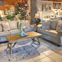 Ashley Homestore 31 Photos 65 Reviews Furniture Stores 1773