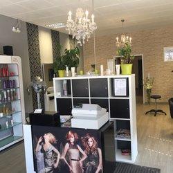 Jey And Mel Coiffeur - Hair Salons - Elmshorner Str. 68, Pinneberg ...